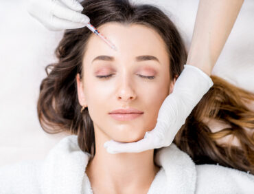 woman-receiving-injectables